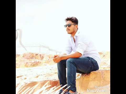 Xxx Mp4 Tera Jaisa Yaar Kahan Mr Sunil Sirvi Official Video 3gp Sex