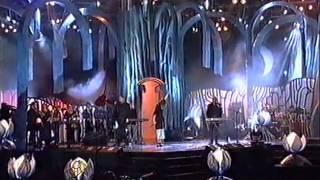 Ace Of Base - Cruel Summer, Life Is A Flower, Beautiful Life (Sopot 1998)