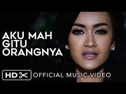 Julia Perez - Aku Mah Gitu Orangnya (Official Music Video) Mp3