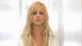 Most - the sad ballad of the Britney Spears - Everytime (720p HD)