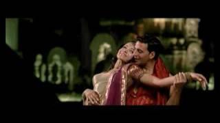 Sajde - Khatta Meetha - Akshay Kumar, Trisha (HD)