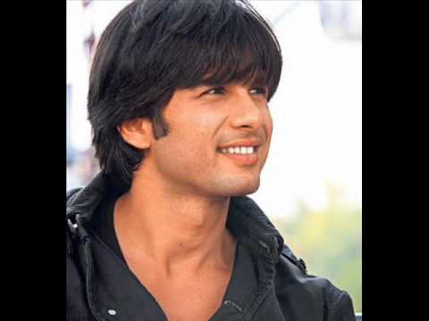 Shahid Kapoor hot pictures