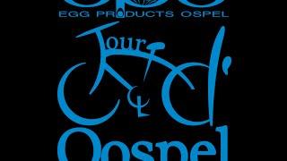 EPO - Tour d'Oospel 2015