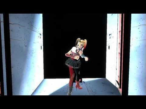 Xxx Mp4 Garry S Mod Harley Quinn REMAKE DLC 2 Final 3gp Sex