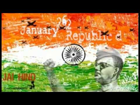 Xxx Mp4 EVERY INDIAN MUST WATCH IF YOU LOVE INDIA INDEPENDENCE DAY SPECIAL VIDEO 15 August 3gp Sex