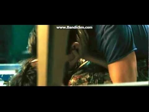 Xxx Mp4 The Vow Kissing Scene 3gp Sex