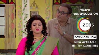 Radha - Episode 111 - February 18, 2017 - Best Scene