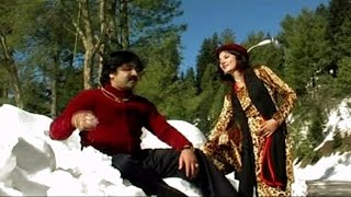 Nazia Iqbal and Javed Fiza - I Love You