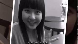 Boy Friend - Pim Ú (by Wind Nguyễn)