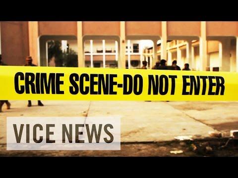 Xxx Mp4 Life After The Massacre Terror In Peshawar 3gp Sex