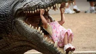 Most hilarious BABY & TODDLER & KID videos #2 - Funny and cute compilation- Watch and laugh!
