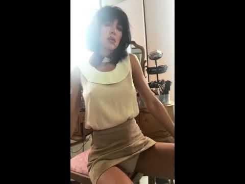Xxx Mp4 Hot Mavi Rani Sexy Hot 3gp Sex