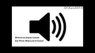Game Show Buzzer Sound Effect - Free Download HD