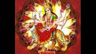Devi Bhavani Maa Mp3 Song - Baba Bhakta
