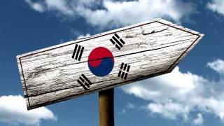 The Bacchus Women Of South Korea
