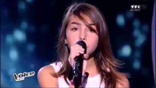 Top 10 The Voice Kids winners around the world