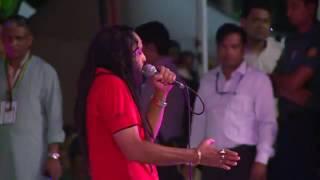 এক সময়ের জনপ্রিয় গান আমার একটা নদী ছিল জানলনাতো কেও  best bangla song