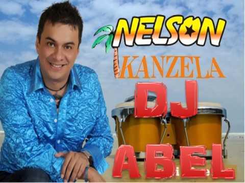 Nelson Kansela Remix 5 Dj Abel