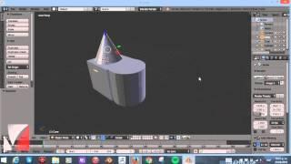 Alinear objetos en corel draw x5 tutorial pdf