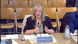 Rural Economy and Connectivity Committee - 20 September 2017