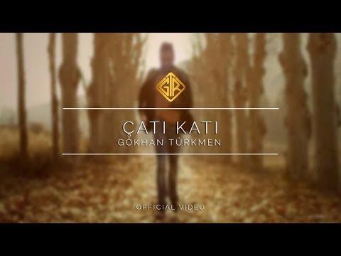 Çatı Katı Official Video Gökhan Türkmen enbaştan