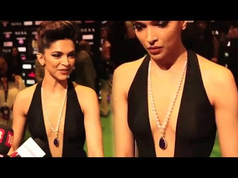 Xxx Mp4 OMG Deepika Padukone At IIFA Awards 2016 3gp Sex
