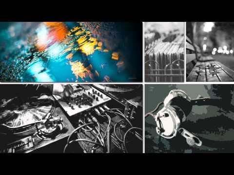 Xxx Mp4 Deep Progress VII Deep House Progressive House DJ Mix 3gp Sex