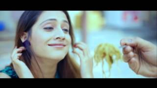 New Punjabi Songs 2016 | Warka | Naveed Akhtar feat. Lovey | Latest Punjabi Songs 2016