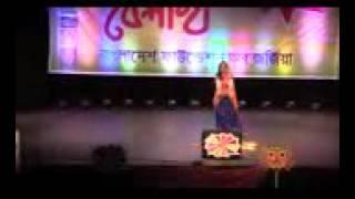 Bengali Jabra FAN Song Anthem Dance   Byapok Fan   Anupam Roy   Shah Rukh Khan   # FanAnthem   YouTu