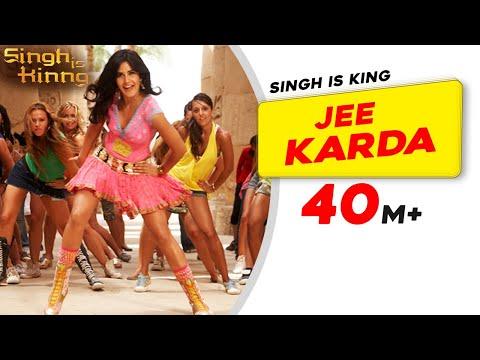 Xxx Mp4 Jee Karda Singh Is Kinng Akshay Kumar Katrina Kaif Labh Janjua Suzie Q 3gp Sex