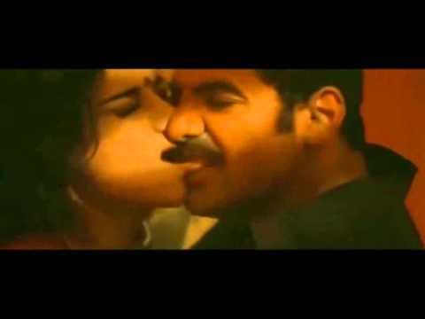 Kangana Ranaut hot kissing scenes collection - Must Watch