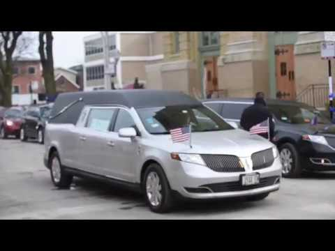 Xxx Mp4 Funeral Services For Chicago Police Cmdr Paul Bauer Chicago SunTimes Com 3gp Sex
