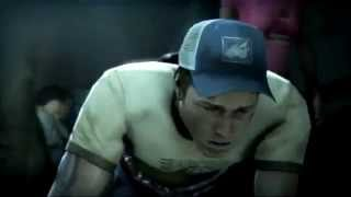 Left 4 Dead 2 Intro Español (HD)