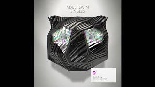 "Neneh Cherry ""Natural Skin Deep"" | Adult Swim Singles 2018/2019"