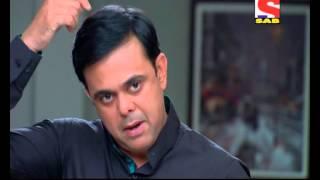 Badi Door Se Aaye Hain - बड़ी दूर से आये है - Episode 121 - 25th November 2014