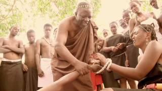 Ndoa Ya Maiti Bongo movie Trailer
