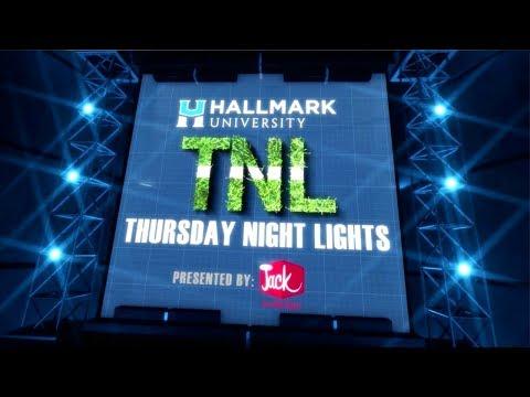 Xxx Mp4 Thursday Night Lights 2017 Game 5 San Antonio 3gp Sex