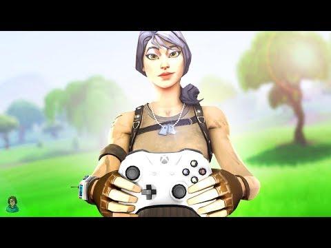 Xxx Mp4 🔴 Pro Xbox Player New Quot Driftboard Quot Live Gameplay Fortnite Battle Royale 3gp Sex