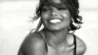 Janet Jackson - Love Will Never Do (Without You) [Division 4 Radio Edit]