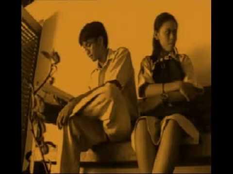 Kisah Cinta di SMA 3 Yogyakarta