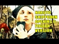 Download Lagu NARUTO SHIPPUDEN OPENING  - ITALIAN VERSION - Flow Sign