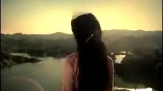 bangla airtel most romantic tv ad