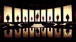 Don 2 (2011) Hindi - Theatrical Trailer HD- ft. Sharukh Khan - {Team DUS}(www.mastitorrents.com).mkv