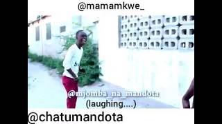 Watapata Tabu Sanaaa Nasema Watapata Tabu Sana