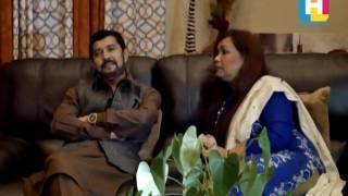 Jeevan Sathi with Deepak Humagain and Renu Giri Humagain - FULL EPISODE