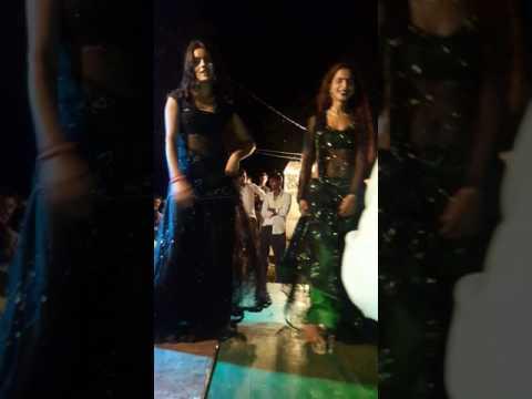 Xxx Mp4 Desi Randi Dance 3gp Sex