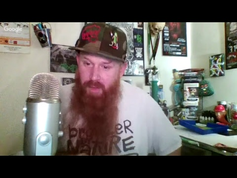 Xxx Mp4 ICP Lawsuit Against The FBI Back In Court Truth Appears We Disect The Audio BeardSpeaks 73 3gp Sex