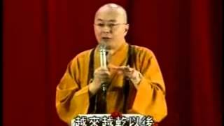 Master Hai Tao tell stories 1