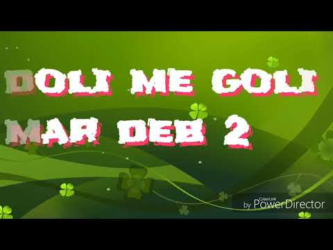 Xxx Mp4 Doli Me Goli Maar Dem 2 Khesari New Song 3gp Sex