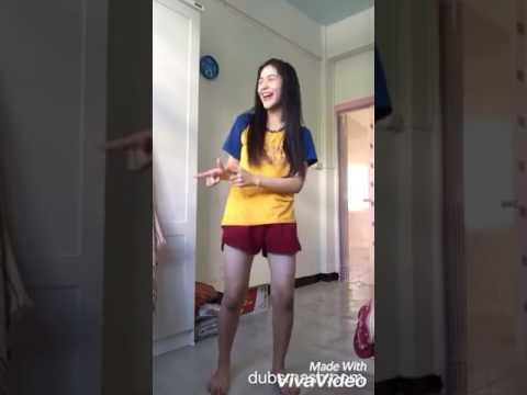 Xxx Mp4 Thailand Funny Dance Girl 3gp Sex